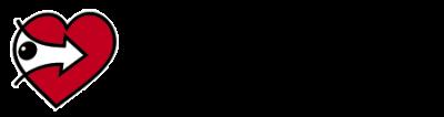 ali-grafi