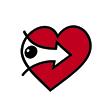 logotipos-webdeunavez