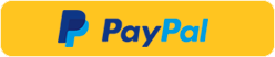 Boton Paypal