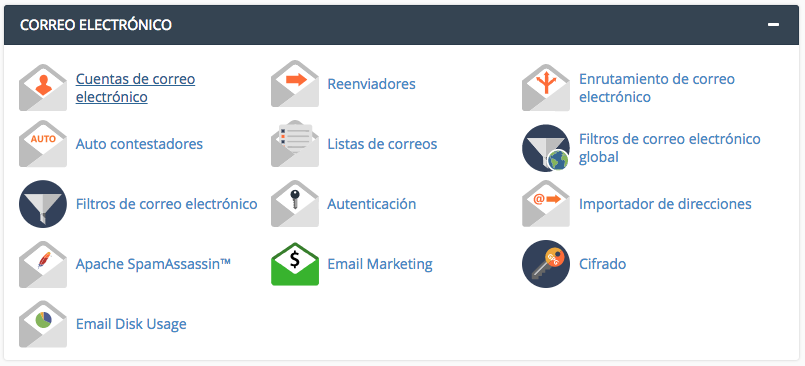 cpanel-mail1